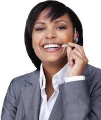 Concierge Services Client Profile Form