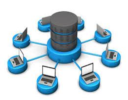 Database training CSL UK