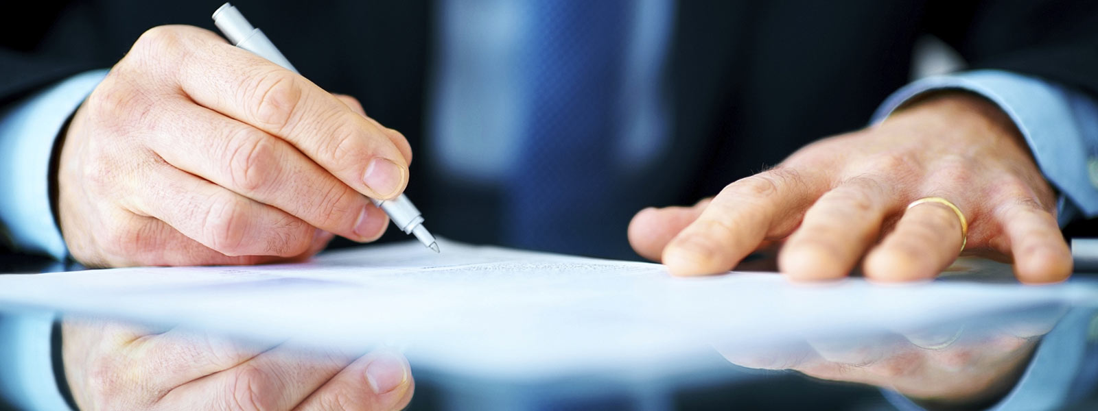 Terms and Conditions at Concierge Services London Concierge