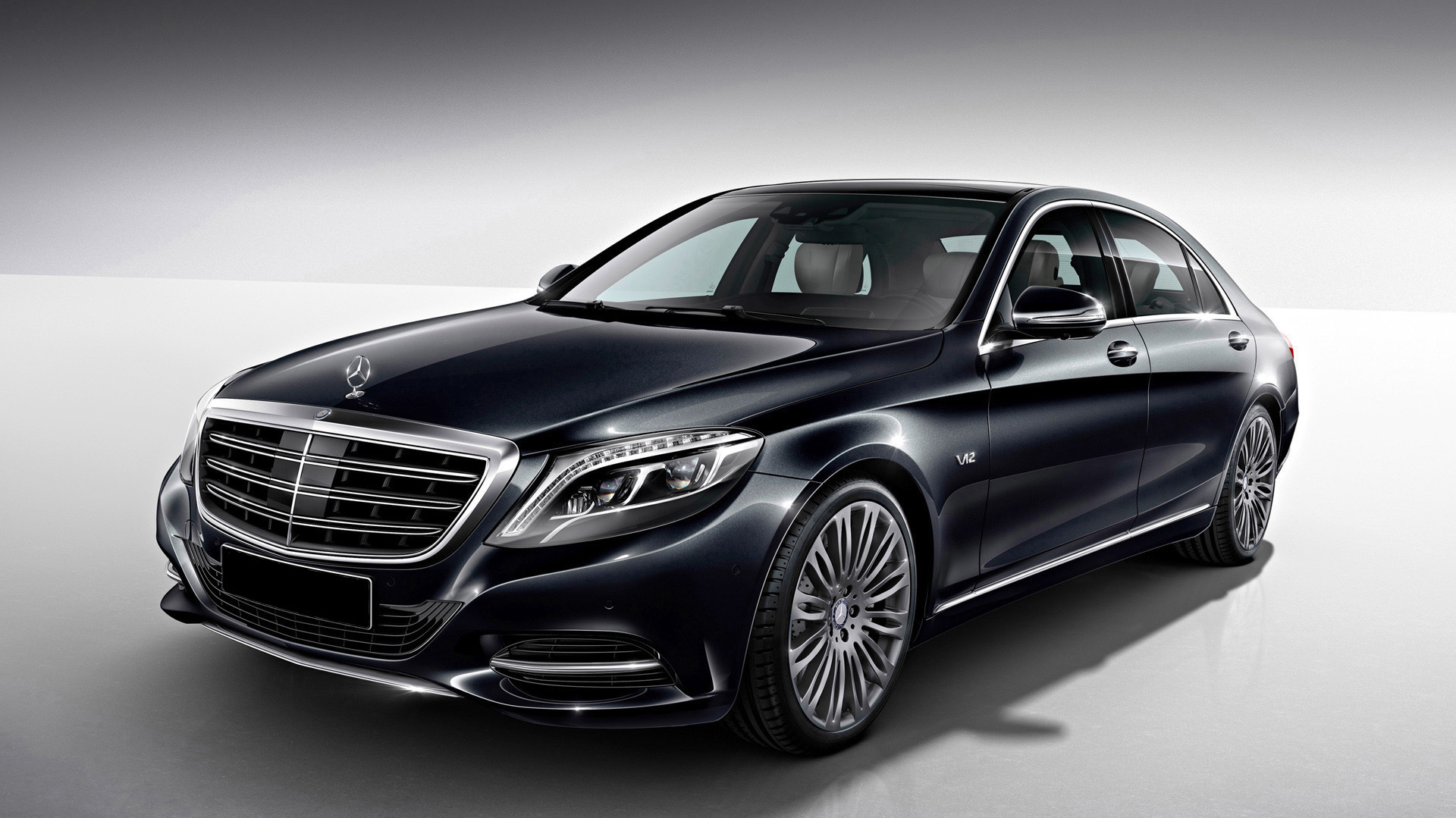 Concierge Service Chauffer services Mercedes E Class