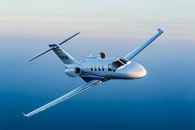 Private jet charter hire quotation by CSL cessna-m2-2. Request one today.