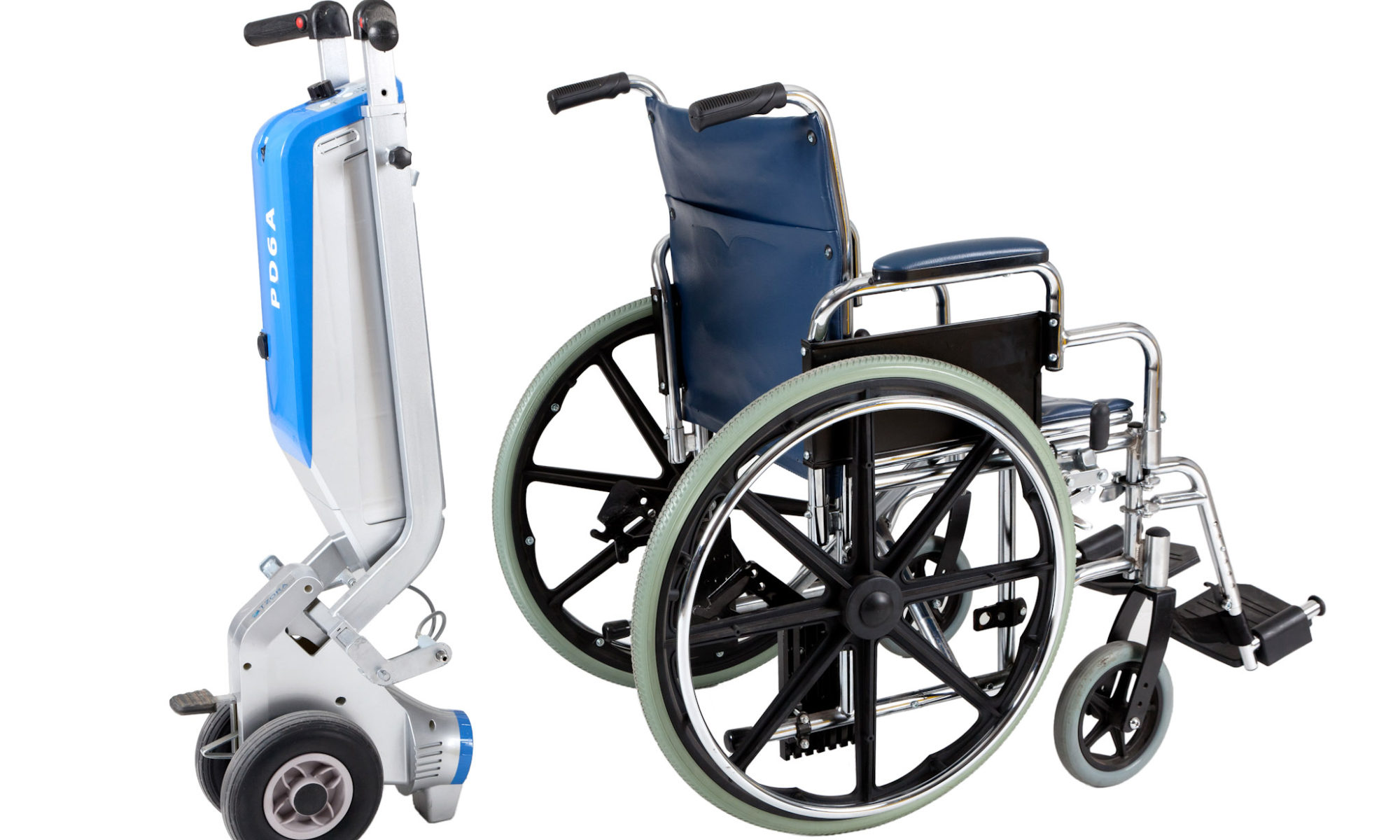 Medical Concierge Company. Harley Street doctors concierge servces. Wheel Chair