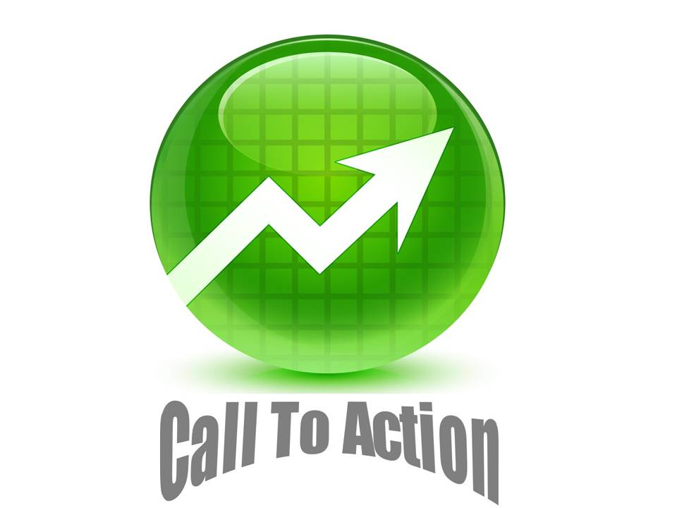Our Partners. Call To Action Advertising