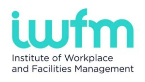 The Institute of Workplace and Facilities Management (IWFM; formerly the British Institute of Facilities Management, BIFM)
